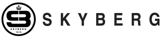 skyberg_logo_male_bw